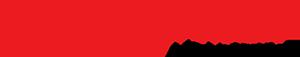 Just Cruzin' Productions Logo